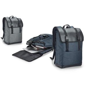 TRAVELLER Plecak na laptop