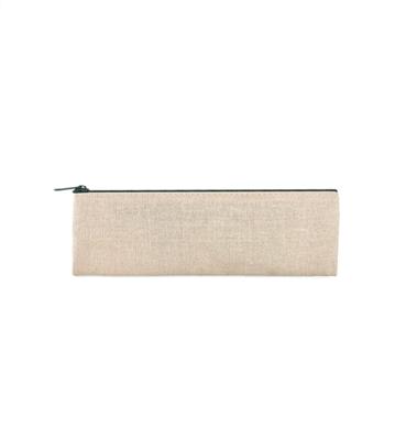 Zestaw biurkowy  MO9010-13