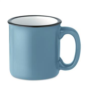 Kubek ceramiczny               MO9243-04