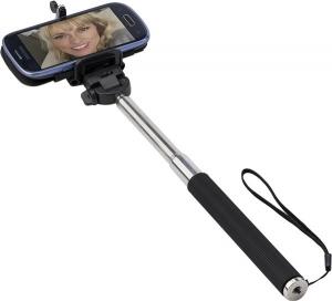 Uchwyt do selfie
