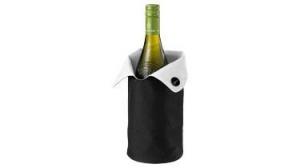 Pokrowiec chłodzący do wina Noron