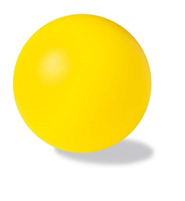 Piłka antystresowa             IT1332-08