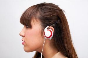 Słuchawki nauszne-490230