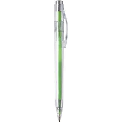 Transparentny długopis-504684