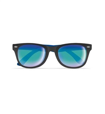 Okulary przeciwsłoneczne       MO9034-37