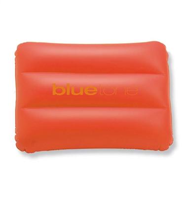 Prostokątna poduszka plażowa   IT1628-05