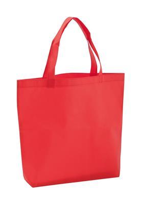 torba na zakupy Shopper