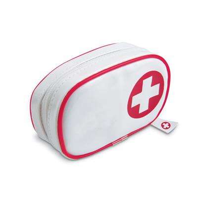 Zestaw pierwszej pomocy
