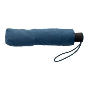 Składany parasol sztormowy Ticino, granatowy-547897