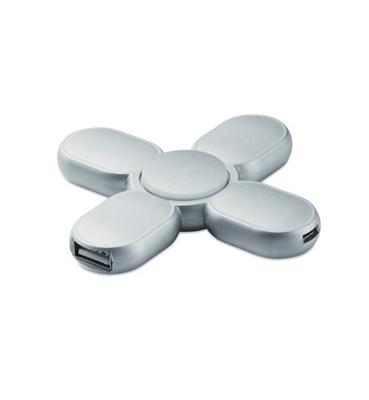 Spinner -hub                   MO9318-14