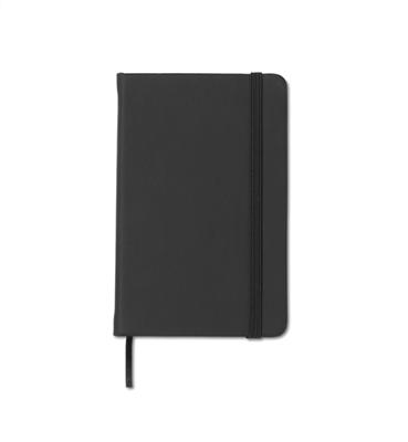 Notatnik 96 kartek             AR1800-03