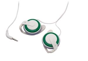 Słuchawki nauszne-490228