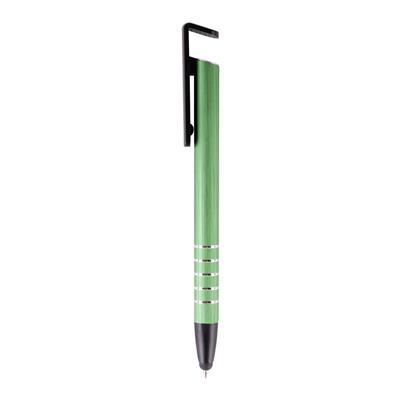 Długopis, touch pen, stojak na telefon-702083