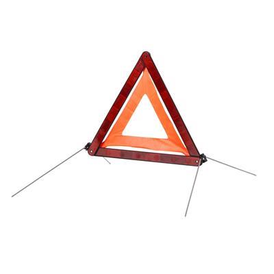 Trójkąt ostrzegawczy-679752