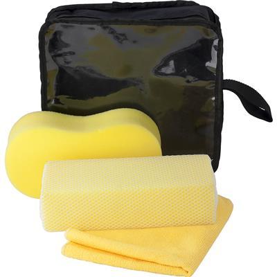 Zestaw do mycia samochodu-479726