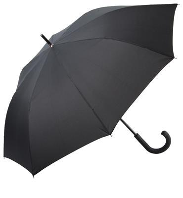 parasol Mousson