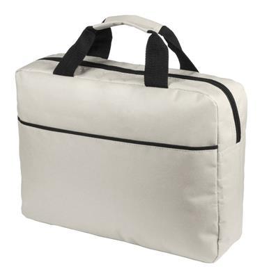 torba na dokumenty Hirkop