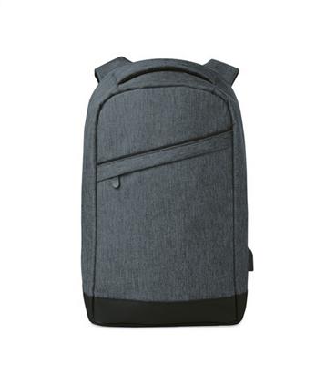 Plecak                         MO9294-03