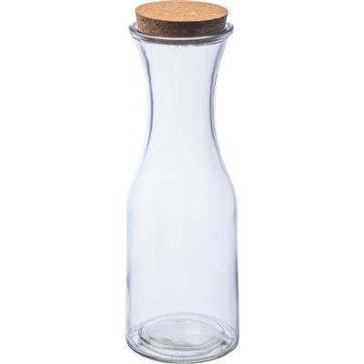 Karafka szklana