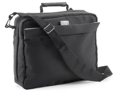 Torba na laptopa, plecak
