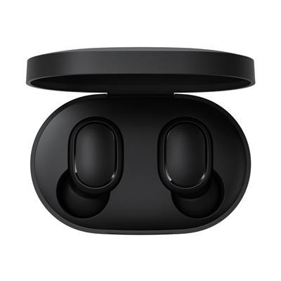 Xiaomi Redmi słuchawki AirDots TWSEJ04LS EU