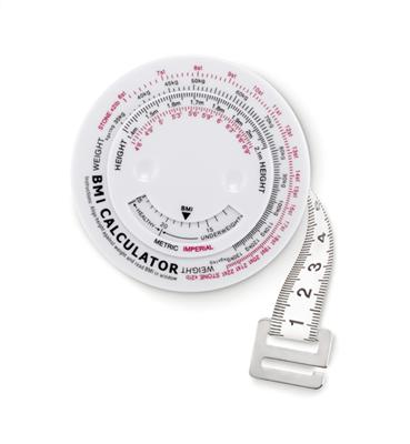 Miarka BMI                     MO8983-06
