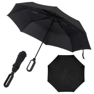 Parasolka automatyczna ERDING