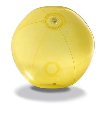 Piłka plażowa z PVC            IT2216-08