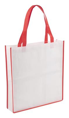 torba na zakupy Sorak