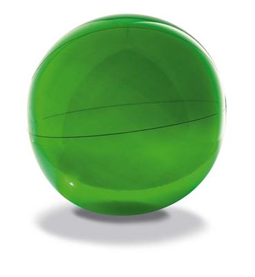 Piłka plażowa z PVC            IT2216-09