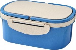 Lunchbox z włókna słomy pszenicy Crave 11299401