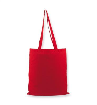 Bawełniana torba na zakupy     IT1347-05