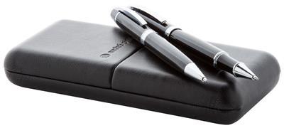 zestaw długopisów Quillan