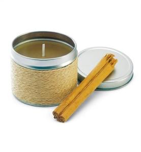Świeczka zapachowa             IT2873-13