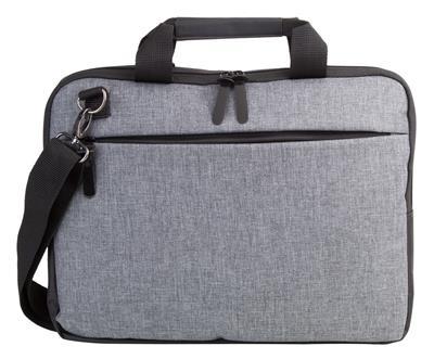 torba na dokumenty Scuba D