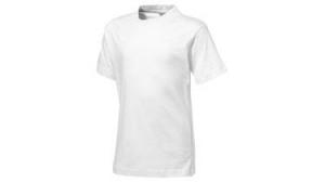 T-shirt dziecięcy Ace