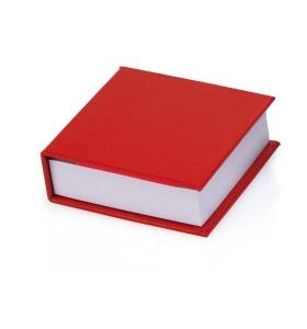Zestaw do notatek, notatnik, karteczki samoprzylepne