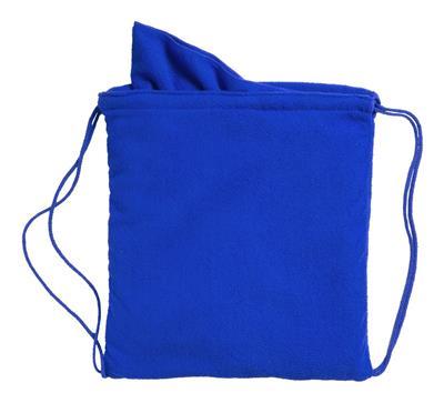 torba na ręcznik Kirk