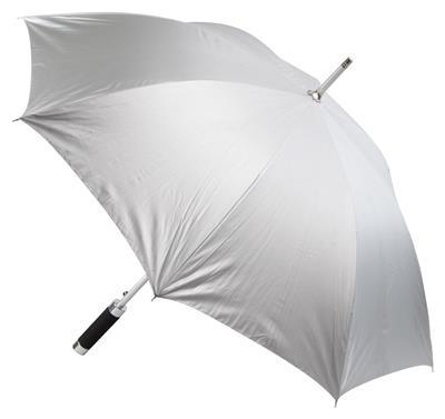 parasol automatyczny Nuages
