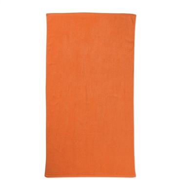 Ręcznik plażowy.               MO8280-10
