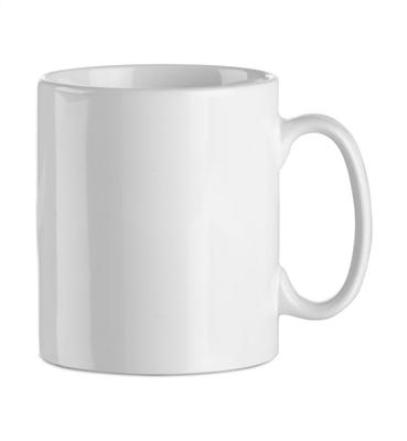 Kubek ceramiczny               MO8040-06