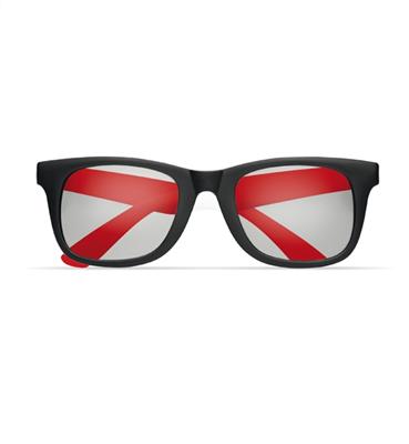 Okulary przeciwsłoneczne       MO9033-05
