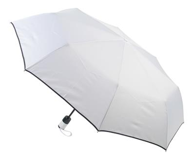 parasol Nubila