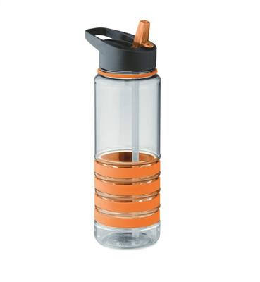 Butelka z trytanu 750ml        MO9226-10