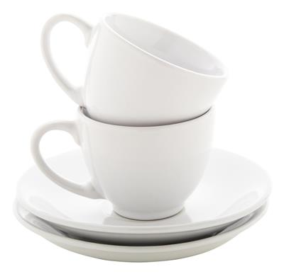 Zestaw do espresso Mocca