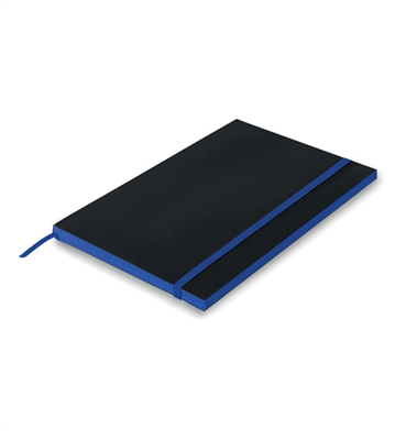 Notatnik A5                    MO9100-37