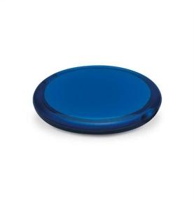 Okrągłe podwójne lusterko      IT3054-23