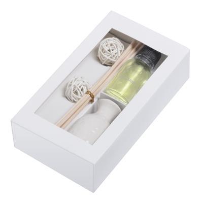 zestaw zapachowy Nailex