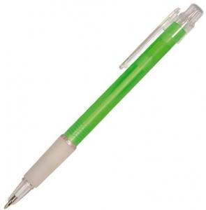 Plastikowy długopis TOKYO