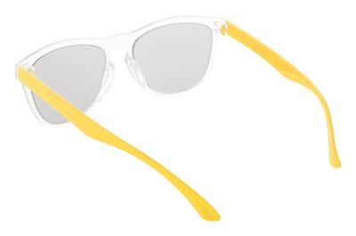 Składane okulary CreaSun